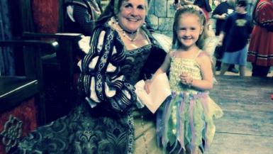 King, queen, festival, Oklahoma , fair