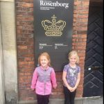Rosenborg or RBK